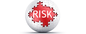 Risk Management Nigeria
