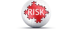 Risk Management Nigeria