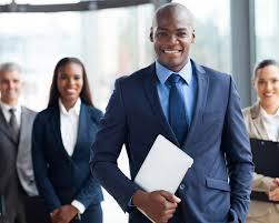 Resources Software Nigeria