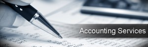 Accounting Services Nigeria