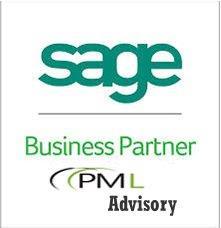 SAGE Africa Partner