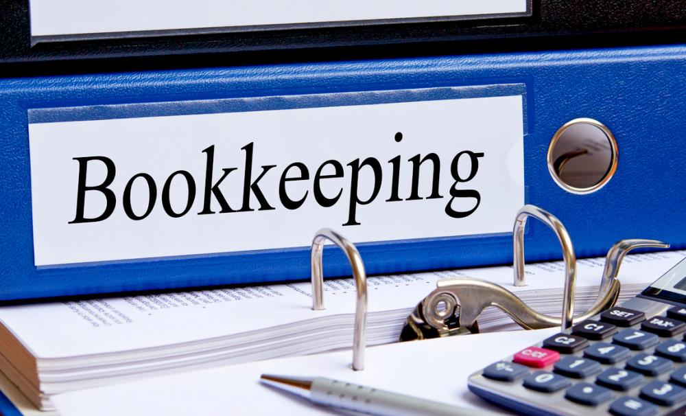 Business Bookkeepers Nigeria