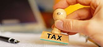 Taxation of Special Businesses Nigeria