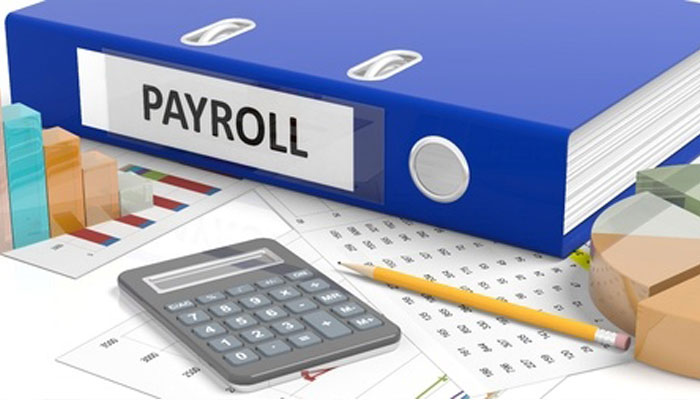 Payroll Outsource Nigeria