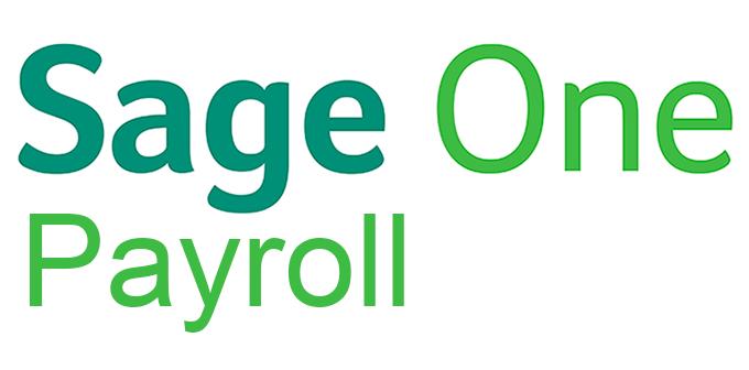 Sage One Nigeria