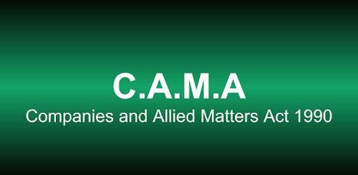 CAMA -PML